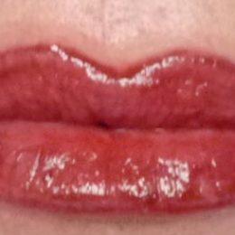 lippen-000